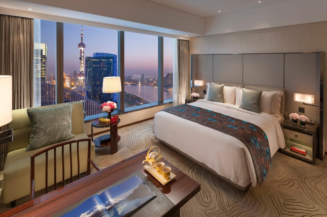 上海浦东文华东方酒店2.jpg