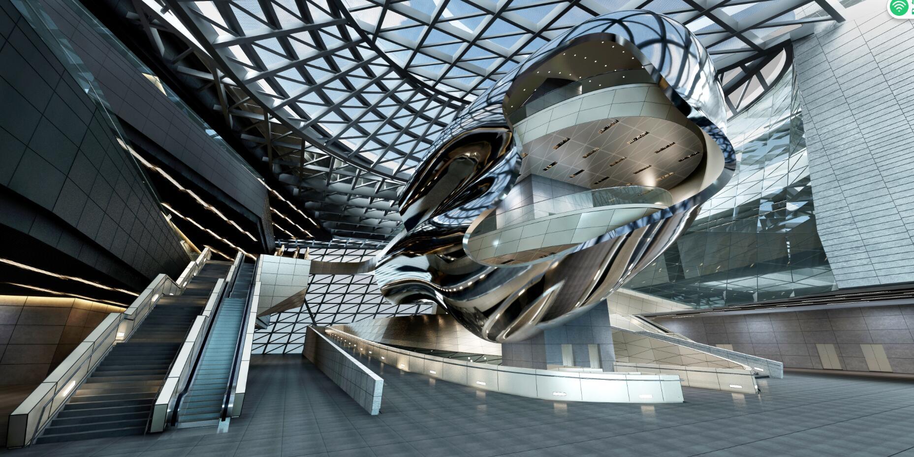 深圳当代艺术馆和规划展览馆2.jpg