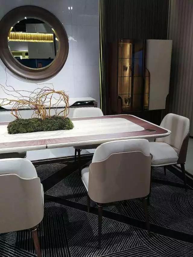 2017年米兰国际设计周现场